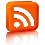 rss feeds, flux rss, rss, web 2.0